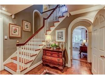 1704 N Bancroft Pkwy, Wilmington, DE - USA (photo 3)