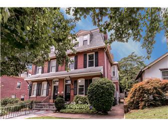 1306 W 9th St, Wilmington, DE - USA (photo 1)