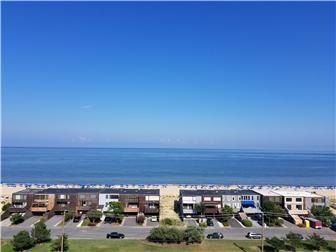 21 Ocean Dr, Rehoboth Beach, DE - USA (photo 3)