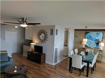 21 Ocean Dr, Rehoboth Beach, DE - USA (photo 4)