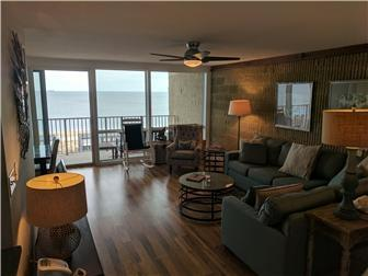 21 Ocean Dr, Rehoboth Beach, DE - USA (photo 5)