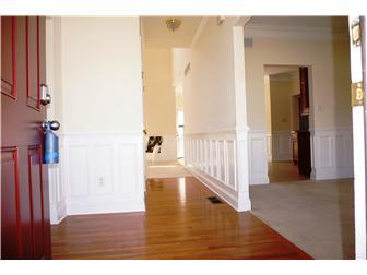 Hardwood Entry (photo 3)
