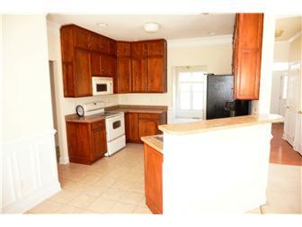 Customized Kitchen (photo 4)
