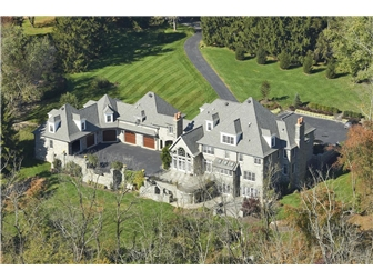 141 Center Mill Rd, Chadds Ford, PA - USA (photo 2)