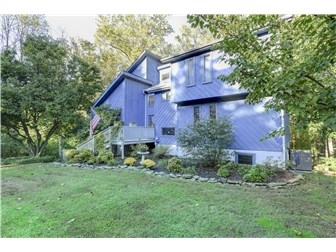 15 White Oak Rd, Landenberg, PA - USA (photo 1)