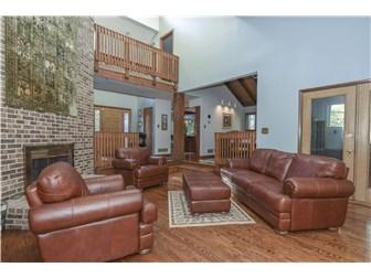 15 White Oak Rd, Landenberg, PA - USA (photo 4)