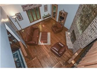 15 White Oak Rd, Landenberg, PA - USA (photo 5)