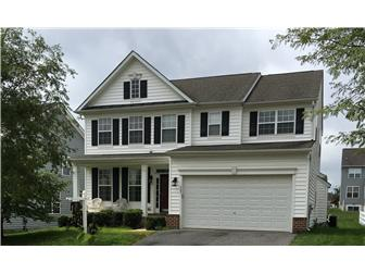 527 Middlesex Dr, Middletown, DE - USA (photo 1)
