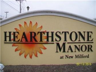 4103l Fullerton Ct, Milford, DE - USA (photo 2)