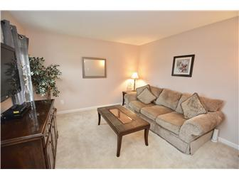 79 Sunburst Drive, Elkton, MD - USA (photo 3)