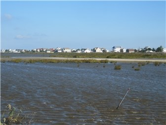 126 Shore Dr, Milford, DE - USA (photo 4)