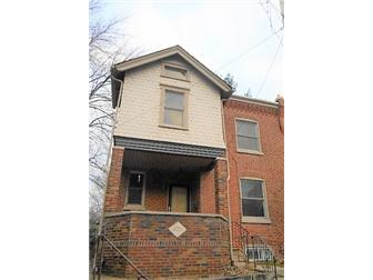409 W 19th St, Wilmington, DE - USA (photo 1)