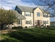 513 E Creek Ln, Middletown, DE - USA (photo 1)