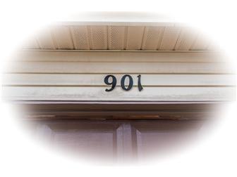 901 W 20th Street, Wilmington, DE - USA (photo 1)