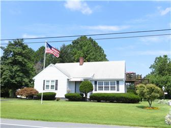 4749 Irish Hill Rd, Magnolia, DE - USA (photo 1)