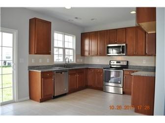 45 W 08 Worthington Blvd 08, Smyrna, DE - USA (photo 3)