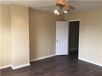 Bedroom #1 (photo 5)