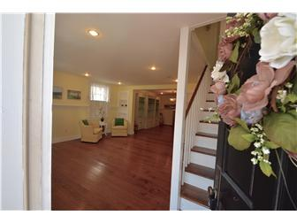 203 Bohemia Ave., Chesapeake City, MD - USA (photo 4)