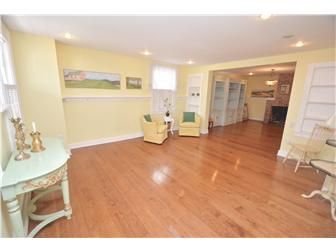 203 Bohemia Ave., Chesapeake City, MD - USA (photo 5)