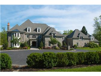 141 Center Mill Rd, Chadds Ford, PA - USA (photo 1)