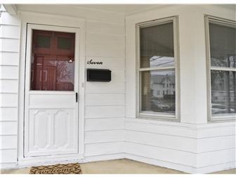 7 Belmont Ave, Wilmington, DE - USA (photo 2)