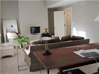 Family Room 1st Level (photo 3)
