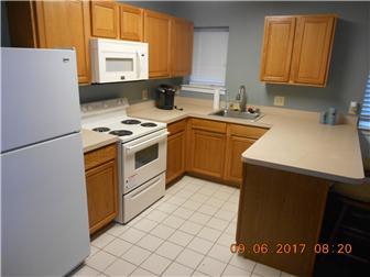 7701 Pleasant Ct, Wilmington, DE - USA (photo 5)