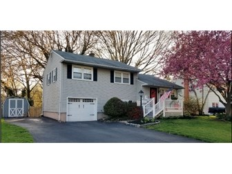 Welcome to 1068 Wagoner Dr (photo 1)