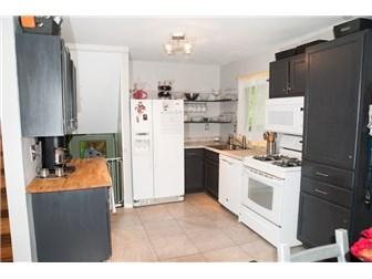 Open Kitchen (photo 4)