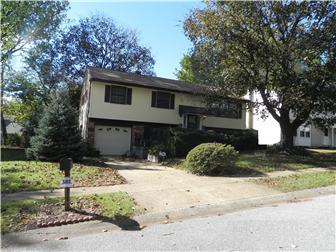 1004 Lawndale Rd, Wilmington, DE - USA (photo 1)