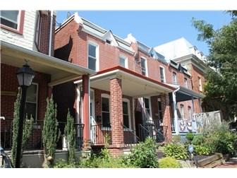 218 W 17th Street, Wilmington, DE - USA (photo 1)