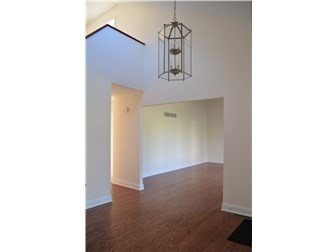 2-story Foyer into Large Living Room (photo 3)