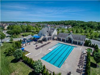 Comunity Pool Complex (photo 4)