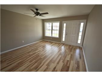 Lot 118 Cecil Avenue, Perryville, MD - USA (photo 3)