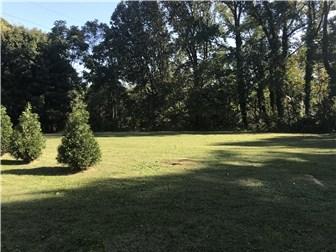 315 Rothwell Dr, Wilmington, DE - USA (photo 1)