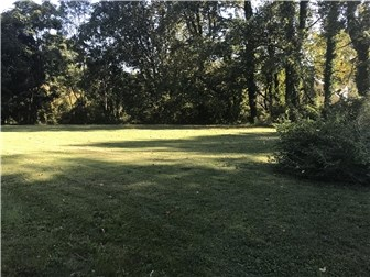 315 Rothwell Dr, Wilmington, DE - USA (photo 2)