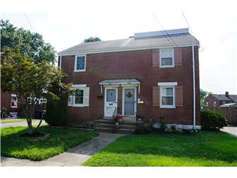 138 Tennessee Ave, Wilmington, DE - USA (photo 1)
