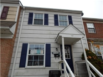 134 Old Forge Dr, Dover, DE - USA (photo 1)
