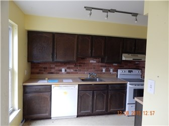 134 Old Forge Dr, Dover, DE - USA (photo 2)