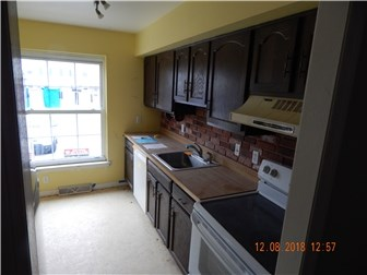 134 Old Forge Dr, Dover, DE - USA (photo 3)