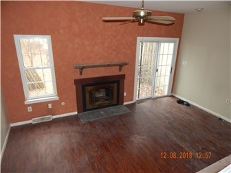 134 Old Forge Dr, Dover, DE - USA (photo 4)