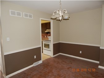134 Old Forge Dr, Dover, DE - USA (photo 5)