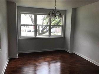 208 Prospect Ave, Wilmington, DE - USA (photo 3)