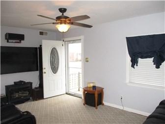 207 Liston Ave, Wilmington, DE - USA (photo 2)