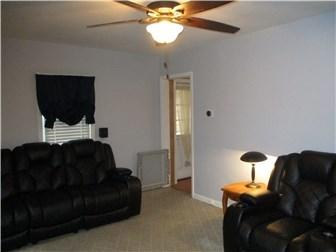 207 Liston Ave, Wilmington, DE - USA (photo 4)