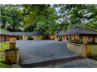 1472 Ashland Clinton School Rd, Hockessin, DE - USA (photo 2)