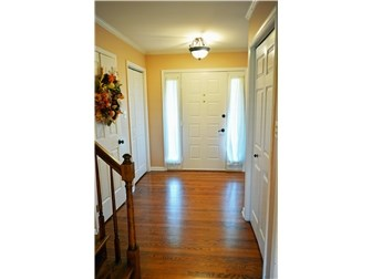 40 Springfield Dr, North East, MD - USA (photo 3)