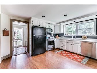 223 Sharp Rd, Avondale, PA - USA (photo 5)