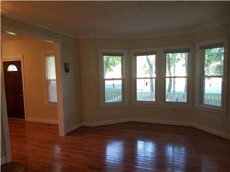 Large Open Living Room (photo 5)