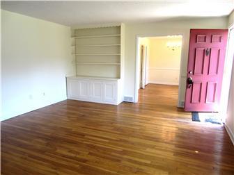 217 Plymouth Rd, Wilmington, DE - USA (photo 2)
